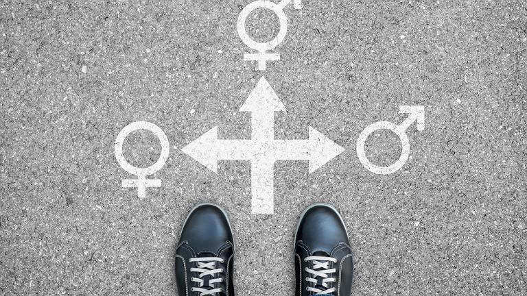 Tożsamość płciowa jest terminem, który odnosi się do psychologicznej i kulturowej płci, z którą dana jednostka się utożsamia