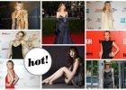 """Vogue: Dakota Johnson, gwiazda filmu """"Pi��dziesi�t twarzy Greya"""", now� it-girl! - zas�u�enie?"""