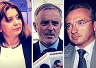 PiS chce wcześniejszych wyborów. Samorządowcy: To gotowy przepis na paraliż