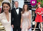 Dlaczego Kate Middleton zawsze wychodzi dobrze na zdj�ciach? Nadworny fotograf zdradza sekret.