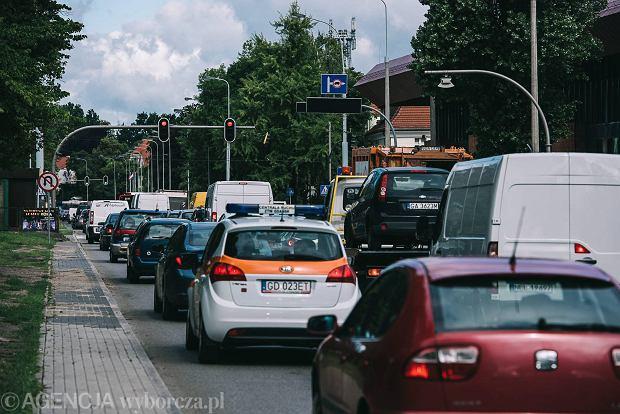 Niemieckie komisy samochodowe online dating