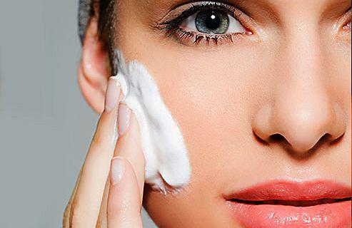 Oczyszczanie twarzy. Prawdy i mity