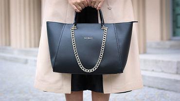Fot. www.mirror-of-fashion.com