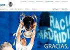 Primera Division. Oficjalnie: Casillas opuszcza Real Madryt. Zosta� pi�karzem Porto