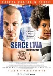 Serce lwa - baza_filmow