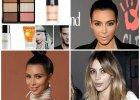 Jakich kosmetyk�w u�ywa Kim Kardashian? Poznaj ta�sze odpowiedniki!
