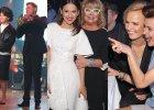 """Polsat na wiosnę stawia na """"Celebrity Splash!"""". Terentiew: Każdy chciałby zobaczyć gwiazdę w gaciach [NASZYM ZDANIEM]"""