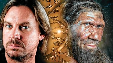 Co dały nam geny neandertalczyka?