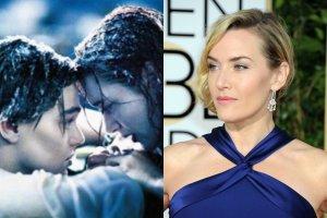 Czy Leo musia� zgin�� na Titanicu? Winslet odpowiedzia�a na nurtuj�ce fan�w pytanie