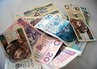 Fatalny pocz�tek roku dla klient�w funduszy inwestycyjnych
