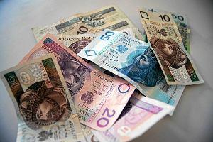 Polacy wpłacili miliardy do funduszy inwestycyjnych. Najwięcej od 2007 roku