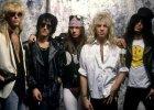 Guns N' Roses: reaktywacja w starym sk�adzie!