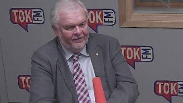prof. Andrzej Rychard