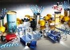 M�skie perfumy: wiosenne nowo�ci