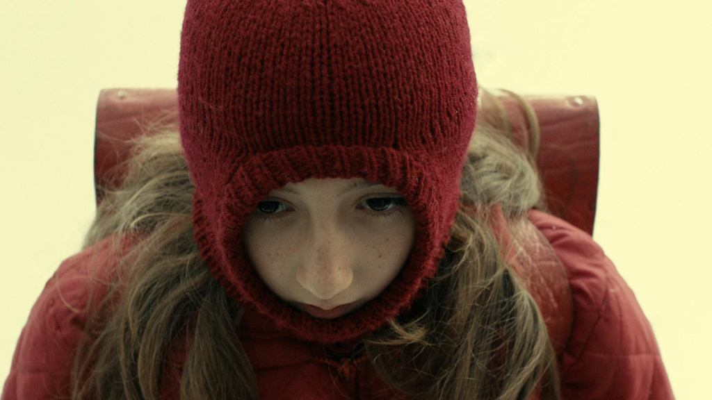 'Viktoria', reż. Maya Vitkova / Materiały prasowe