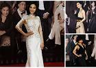 Pełne klasy azjatyckie gwiazdy kina na gali w Hong Kongu - uczmy się od nich szyku! [ZDJĘCIA]