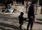 Chiny powinny jak najszybciej zerwa� z polityk� jednego dziecka - ostrzegaj� demografowie