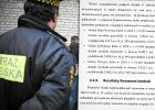 Kontrole NIK druzgocące dla straży miejskiej: bezprawne grzywny na kwotę 300 mln zł, nadmierne kontrole prędkości