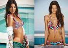 M�odsza siostra Kim Kardashian w seksownej sesji bikini. Nie jest jeszcze pe�noletnia!