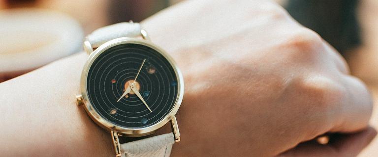 Jaki zegarek dla dziecka wybrać? Przegląd modeli dla chłopców i dziewczynek