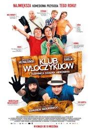 Klub W��czykij�w - baza_filmow