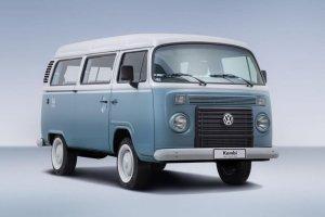 Rz�d Brazylii uratuje VW T2?