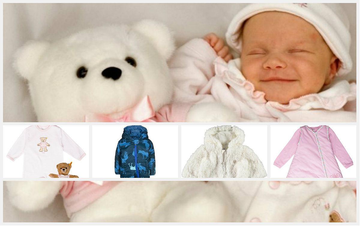 Należy pamiętać, że odzież dla niemowlaka musi być delikatna, nie wywoływać uczuleń i ułatwić rodzicom pielęgnację ich bobaska. Na przykład bardzo praktycznym rozwiązaniem są ubranka na znajdujące się w kroku zatrzaski.