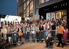 Festiwal Filmowy w Gdyni 2016. Tu b�dzie bi�o serce polskiego kina