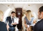 Internet tylko dla bogatych? Czym tak naprawd� jest Netropolitan?