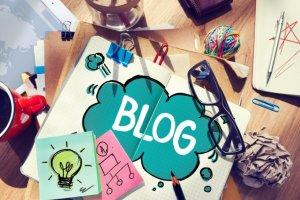 9 pomysłów na zarabianie w internecie. Przetestowałam je osobiście