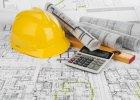 Rozporz�dzenie Ministra Infrastruktury w sprawie szczeg�owego zakresu i formy dokumentacji projektowej, specyfikacji technicznych wykonania i odbioru rob�t budowlanych oraz programu funkcjonalno-u�ytkowego