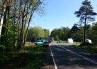 Przebudowa feralnego skrzyżowania ma kosztować 8 mln zł. Warto? [KOMENTARZ]