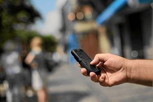 6 darmowych aplikacji, które mogą się przydać na urlopie