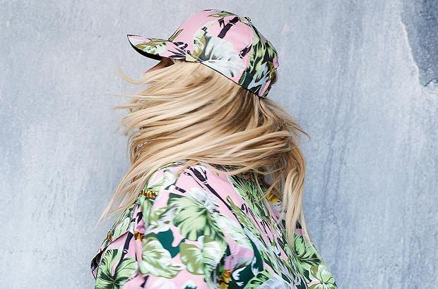 Britney Spears została twarzą nowej kampanii marki Kenzo. Efekty tej współpracy wywołały skrajne emocje.