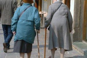 Waloryzacja emerytur i rent 2014
