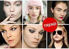 9 produktów, które po prostu musicie mieć tej jesieni - trendy z wybiegów FW 2013