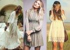 Sukienki w stylu boho, które będą rządzić tym sezonem