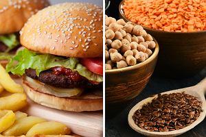 """Grupa Amerykanów przez 2 tygodnie stosowała """"afrykańską"""" dietę. Efekt?Tak zdrowi nie byli chyba nigdy"""