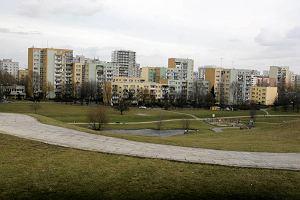Rewolucja w użytkowaniu wieczystym w Warszawie. Przejdziesz na własność z 99 proc. bonifikatą