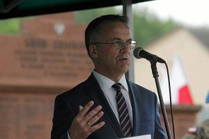 Minister Sellin fałszywie opisuje rynek medialny w Polsce