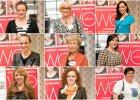 Dzięki kongresowi staję się odważna - co powiedziały nam uczestniczki 8. Kongresu Kobiet?