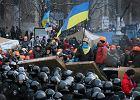 Nowe ustalenia �ledztwa w sprawie zbrodni na Majdanie