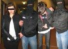 Brutalne zab�jstwo na Lubelszczy�nie. Para 18-latk�w zabi�a rodzic�w jednego z nich