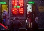 """Rosja się pogrąża, słabnie i złoty - dlaczego? """"Dla inwestorów jesteśmy w tej samej grupie"""" - eksperci w EKG wyjaśniają"""