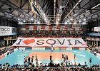 CEV zmieniła terminarz Ligi Mistrzów. Problem Asseco Resovii i... Developresu