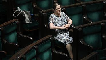 Posłanka PiS Krystyna Pawłowicz zarzuciła gminie wydanie miliona złotych na koncert Boney M. Wójt rozważa pozew