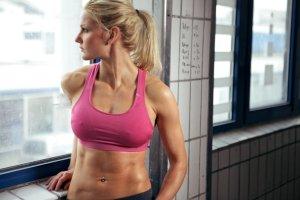 Jak zacząć ćwiczyć po przerwie?