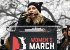 Madonna: jestem złą feministką