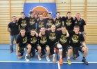 Koszykarze �ubr�w Bia�ystok w najlepszej szesnastce w Polsce