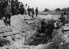 Polskie obozy koncentracyjne - czy istniały? ''To był zorganizowany przez polską komunistyczną bezpiekę proceder''